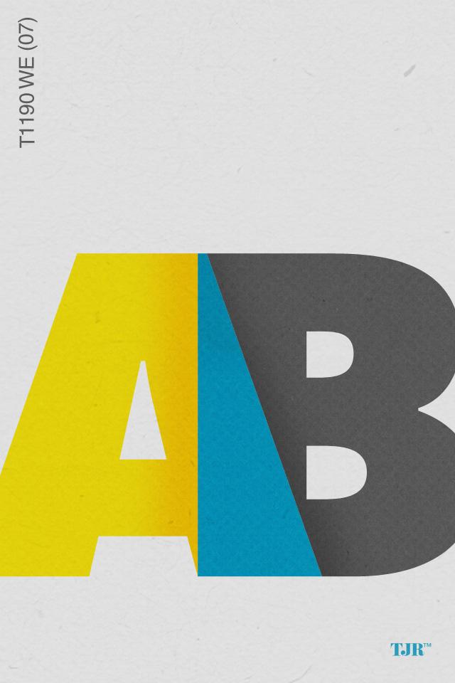 ab-iphone4
