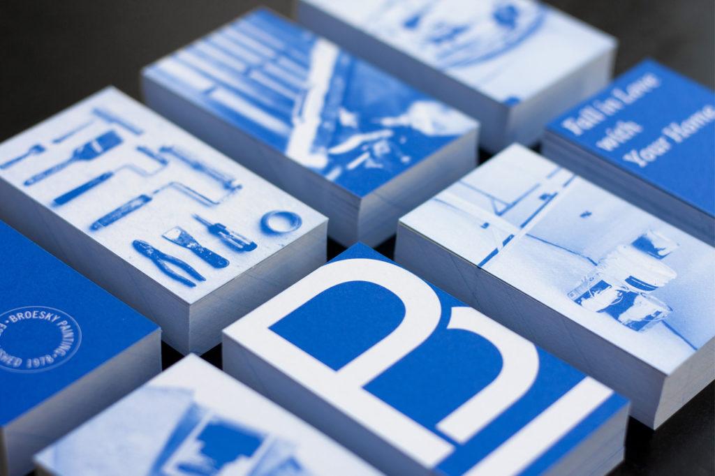 bp-card-3
