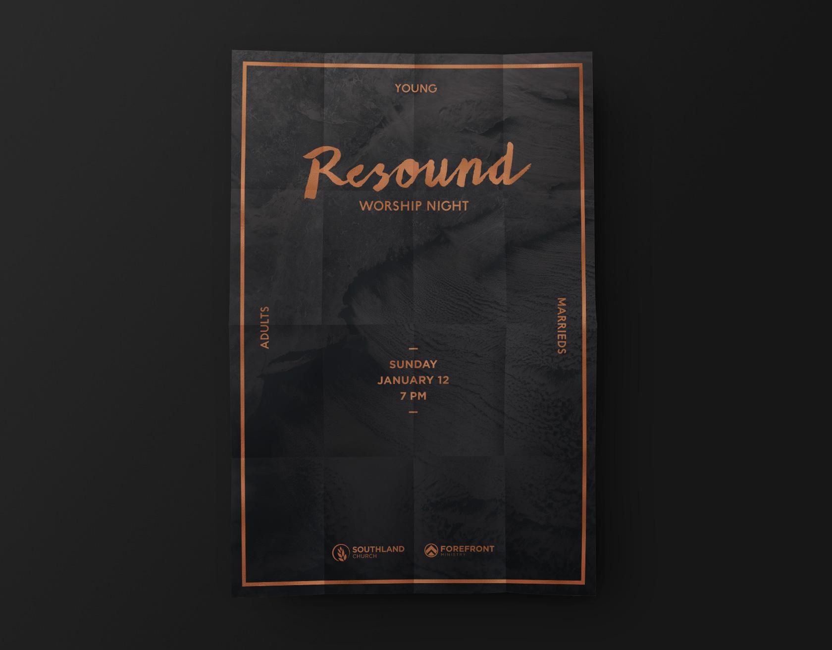 resound-poster